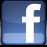 Dodawanie komentarzy do wpisów za pośrednictwem konta na Facebooku