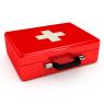 home.pl i WordPress – apteczka pierwszej pomocy