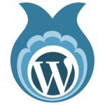 WordCamp Polska 2010