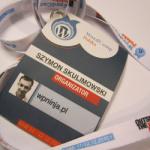 Wrażenia po WordCamp Polska 2010