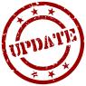 Powiadamianie mailem o aktualizacji WordPressa, motywów i wtyczek