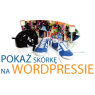 Konkurs! Stwórz unikatowy motyw do WordPressa i zgarnij książki z Heliona