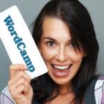 Rozwiązanie konkursu! 5 wejściówek na WordCampPoznań 2011