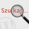 Jak zintegrować silnik wyszukiwarki Google z WordPress?