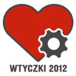 """7 wtyczek do WordPressa, które trafiły na moją listę """"ulubionych"""" w 2012"""
