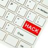 """Jak zabezpieczyć WordPressa przed atakiem """"brute force"""" i dlaczego jeszcze tego nie zrobiłeś?"""