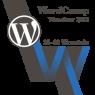 WordCamp Wrocław 2013 – wywiad z organizatorami