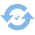 """WordPress i automatyczna aktualizacja w """"tle"""""""