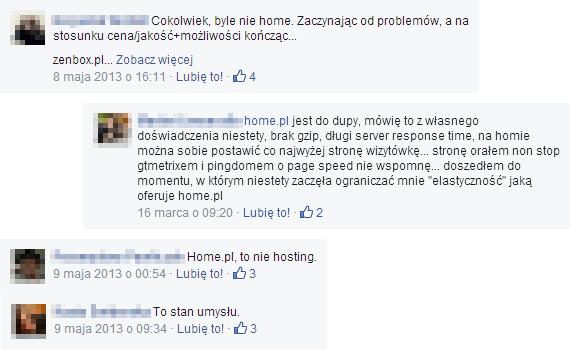opinie-o-home-pl-na-facebooku