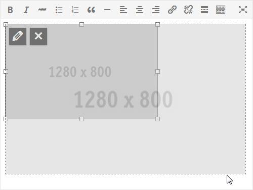 wordpress-3-9-zmiana-rozmiaru-obrazka