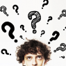 WordPress na home.pl? 7 rzeczy, na które trzeba uważać