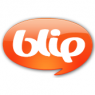 Blip i WordPress