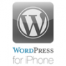 iphone.wordpress.org – WordPress dla iPhona
