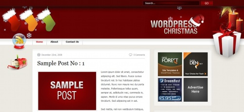 skorka-wordpress-christmas-01