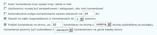 wordpress-27-nowy-system-komentarzy-01